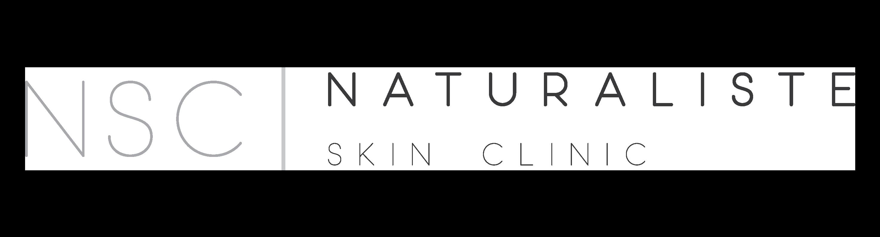 Naturaliste Skin Clinic