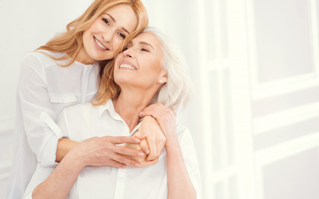 Win Deluxe Facial & Professional Skin Consultation for you & Mum this Mother's Day!